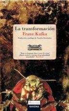 Transformacion, La (Reencuentros)