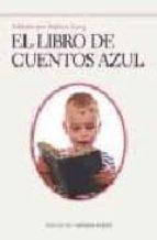 CUENTOS AZUL