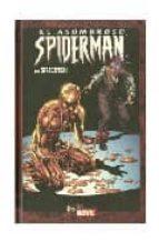 Asombroso spiderman, el 7 (Goldomnibus Asombroso Spid)