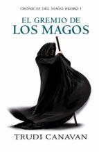 EL GREMIO DE LOS MAGOS (EBOOK)