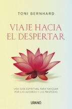 VIAJE HACIA EL DESPERTAR (EBOOK)