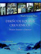 Diseño De Equipos Criogénicos:Presión Interior O Exterior-Criogenia (Este Capítulo Pertenece Al Libro Criogenia)