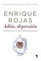 ADIÓS, DEPRESIÓN (EBOOK)