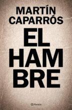 EL HAMBRE (EBOOK)