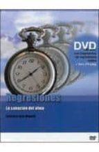 REGRESIONES (LIBRO+DVD)