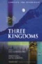 Three Kingdoms: A Historical Novel: v. 2