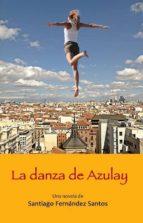 La danza de Azulay