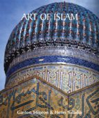 ART OF ISLAM (EBOOK)