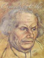 Cranach the Elder: Master Drawings