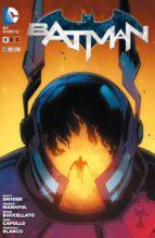 Batman 45 (Batman (Nuevo Universo DC))