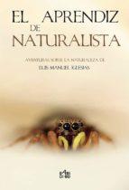 El Aprendiz De Naturalista