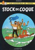STOCK DE COQUE (15ª ED.)