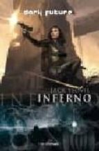 Inferno (CF Dark Future)