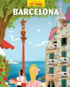 BARCELONA (COLECCION TODO SOBRE 2) (EDICIÓ EN CATALÀ)