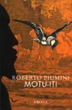 Motu-iti: La isla de las gaviotas (Las Tres Edades)
