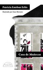 Casa de Muñecas (Voces / Literatura)