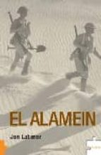 Alamein, el (Puzzle (inedita))
