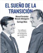 El sueño de la transición (Historia siglo XX)