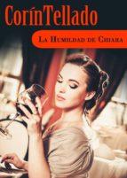 LA HUMILDAD DE CHIARA (EBOOK)