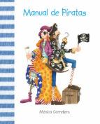 Manual de piratas (Manuales)