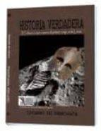 Historia verdadera: Edición de Ricardo Muñoz Fajardo