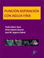 PUNCIÓN ASPIRACIÓN CON AGUJA FINA (EBOOK)