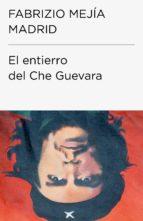El entierro del Che Guevara (Endebate)