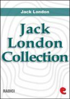 Jack London Collection (Radici)