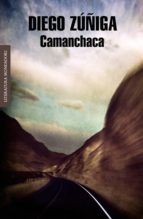 CAMANCHACA (EBOOK)