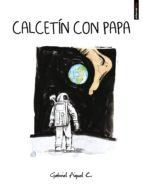 CALCETÍN CON PAPA (EBOOK)