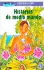 """Historias de medio mundo (""""a la orilla del viento"""")"""