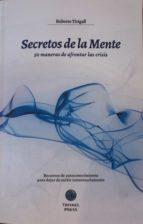 SECRETOS DE LA MENTE - 50 MANERAS DE AFRONTAR LAS CRISIS (EBOOK)