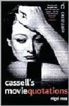 Cassell
