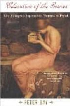 Education of the Senses: The Bourgeois Experience, Victoria to Freud, Volume 1: Education of the Senses v. 1