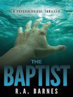 THE BAPTIST (EBOOK)