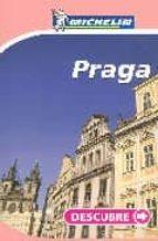 DESCUBRE PRAGA (REF. 28430)