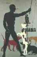 Picabia -Anglais-
