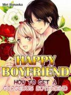 HAPPY BOYFRIEND (EBOOK)