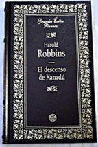 LA REVANCHA DEL CLUB DE LAS LAGARTIJAS (EBOOK)