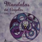 Mandalas de Angeles