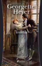 Venetia (Georgette Heyer)
