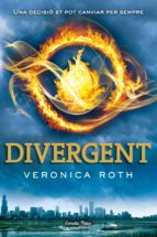 DIVERGENT (CATALAN EDITION) (EBOOK)
