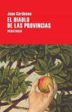 El diablo de las provincias (Largo Recorrido)