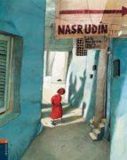 Nasrud¡n (Albumes)