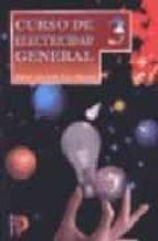CURSO DE ELECTRICIDAD GENERAL; T. III (7ª ED.)