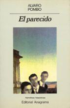 EL PARECIDO (3ª ED.)