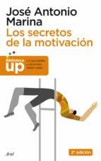 LOS SECRETOS DE LA MOTIVACIÓN (EBOOK)