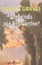 Un brindis por Ava Gadner (Pocket)