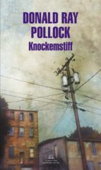 Knockemstiff (Literatura Random House)