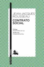 Contrato social (Clásica)